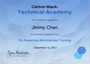 Cb_Response_Administrator_01
