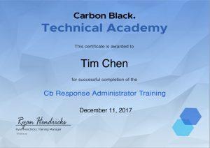 Cb_Response_Administrator_02