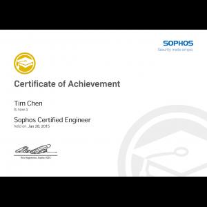 Sophos-Certified-Engineer_72487494
