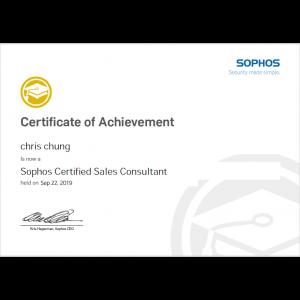 chris-sales